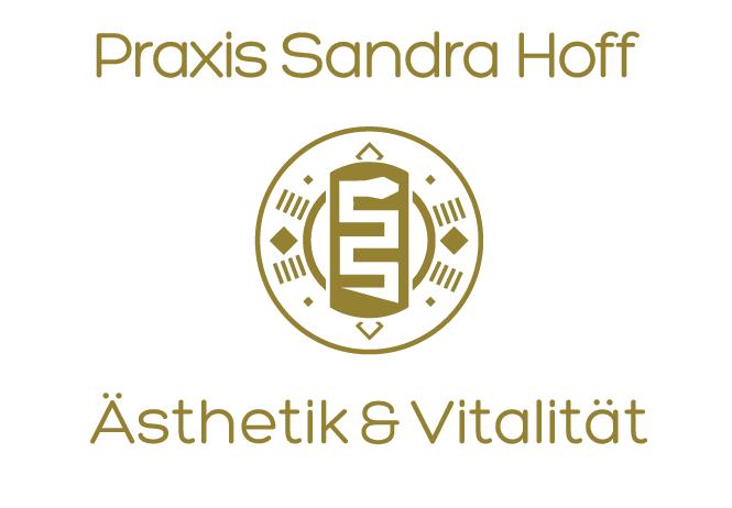 Praxis Sandra Hoff