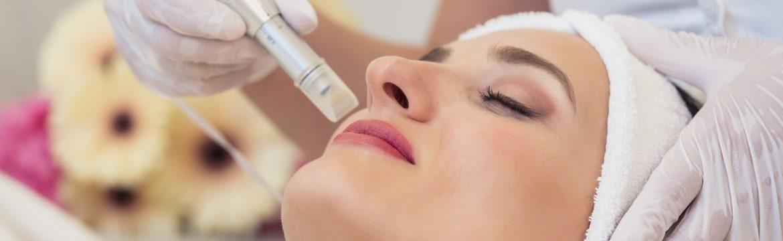 Vital Injector Mesotherapie Praxis sandra hoff heilpraktiker apotheke Behandlung