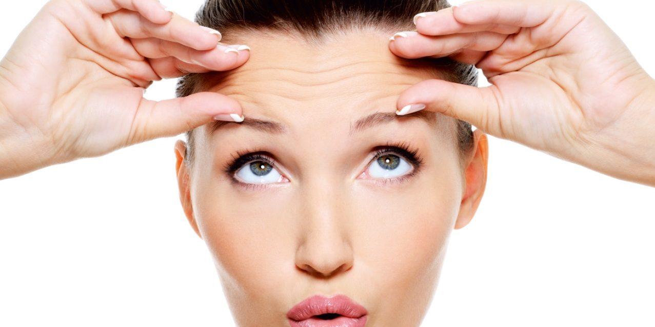 Gesichtsmuskeltraining, vitalität und medizin praxis sandra hoff heilpraktiker faltentraining